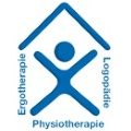 Krayer Therapiezentrum