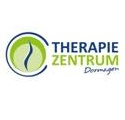 Therapiezentrum Dormagen Pelzer-Glander-Hodenius GbR